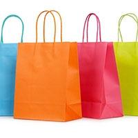 Shop with Cynthia Fey