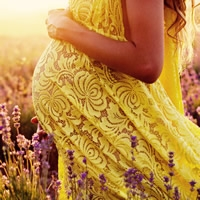 Hypnotherapy for pregnancy