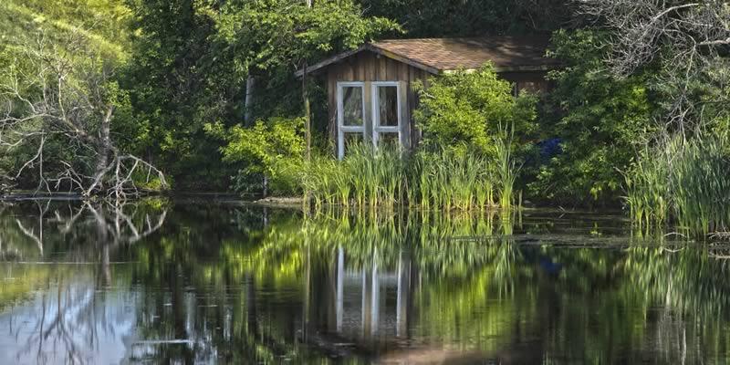 cabin_02